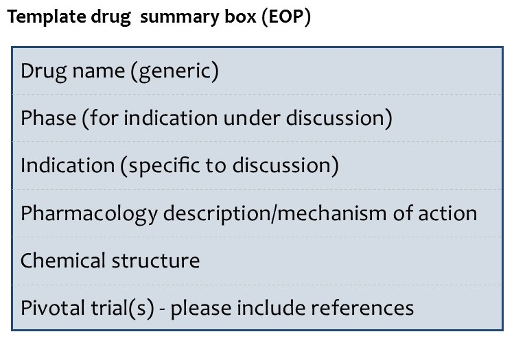 drug-summary-box-eop