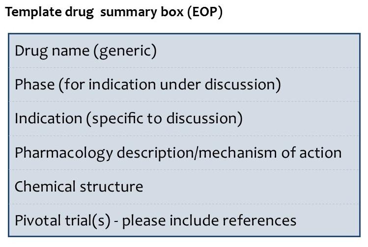 drug-summary-box-eop