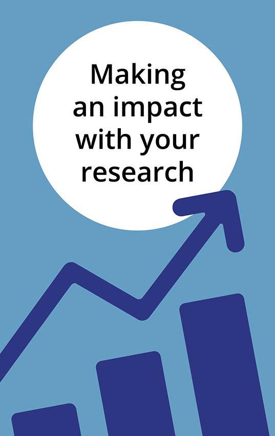 Published Impact